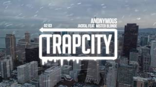 Download Jackal - Anonymous (feat. Mister Blonde) Video