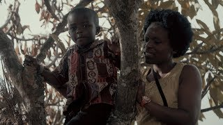 Download WHO: Mothers, babies and HIV: a story of INSPIRE Video