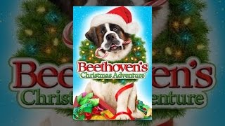 Download Beethoven's Christmas Adventure Video
