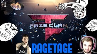 Download FaZe Clan Rage Montage Video
