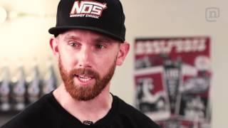 Download Drift Garage: Episode 403 Video