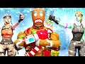 Download I Tried Out For The Most Toxic (OG SKINS) An Rarest Skins In Fortnite And this Happened... Video