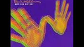 Download live and let die- paul mccartney Video