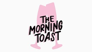Download The Morning Toast, Thursday, June 14th, 2018 Video