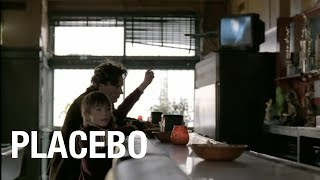 Download Placebo - Song To Say Goodbye Video