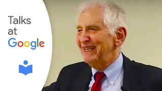 Download Daniel Ellsberg: ″The Doomsday Machine″ | Talks at Google Video