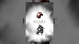 Download Heart Video