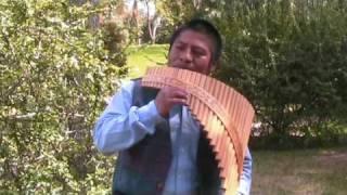 Download Manuel Mesías A.P.``Vino Griego´´(instrumental) Video