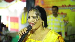 Download Moorthy thevarin 111 dhevar jayanthi vila full video Video