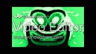 Download Klasky Csupo Effect 1 Into Super Effects Video