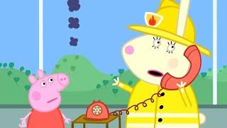 Download Peppa Wutz   Beste Momente der 3. Staffel   Peppa Pig Deutsch Neue Folgen   Cartoons für Kinder Video