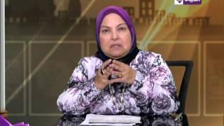 Download فقة المرأة - د/ سعاد صالح ″ الفرق بين دم الحيض و الاستحاضة ″ Video