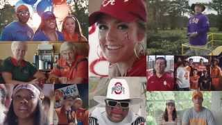 Download ESPN College Football Playoff WHO'S IN ~ Lucas Dean Peterson Video