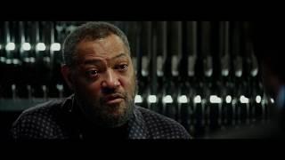 Download John Wick 2 - Debts Video