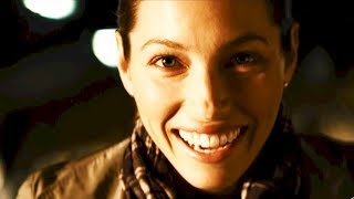 Download THE A-TEAM Bloopers Gag Reel (Uncensored) Bradley Cooper, Liam Neeson HD Video