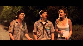 Download Scouts Guide to the Zombie Apocalypse | Clip: ″Britney″ | Paramount Pictures International Video