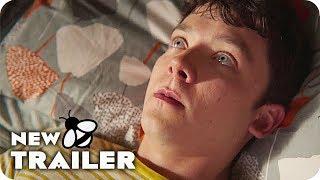 Download SEX EDUCATION Trailer Season 2 (2020) Netflix Series Video