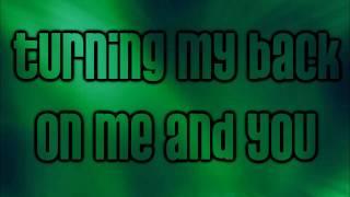 Download Cherish This Love - A1 (With Lyrics) Video
