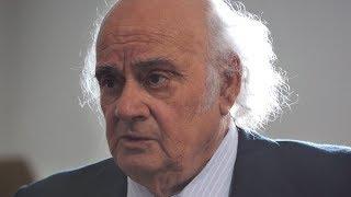 Download Detective Montalbano: Marcello Perracchio Tribute #1 Video