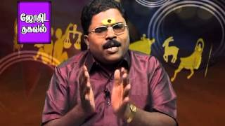 Download Rahu Ketu in 3,4,5, By Murugubalamurugan Video