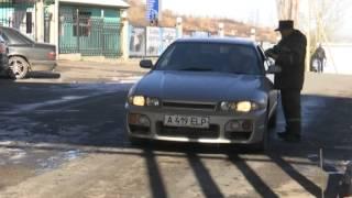 Download 30 10 2014 Жители Алматы жалуются на контролеров Иле-Алатауского национального парка Video