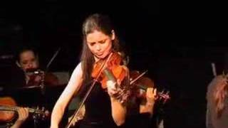 Download Zigeunerweisen, Bojidara Kouzmanova, Pablo Sarasate Video