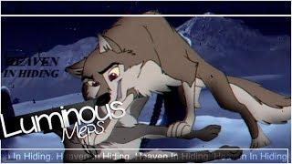 Download Heaven In Hiding // Full Animash MEP Video