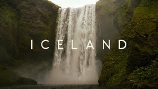 Download Iceland | Land of Fire and Ice in 4K Video
