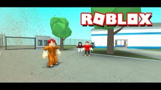 Download ROBLOX MOVIE MAKER! | Roblox Action! | MicroGuardian Video