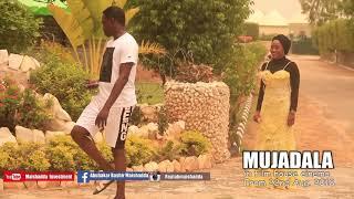 Download The Making of A YAU KARSHEN MUJADALA Video