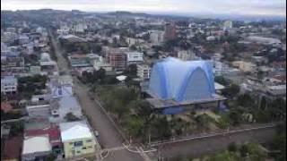 Download As 10 melhores pequenas cidades do Brasil para se viver Video