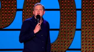 Download Miles Jupp Live at the Apollo Video