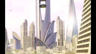 Download Kuwait's Future Mega Project (2018- 2040) - Another Dubai ! Video