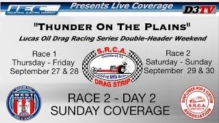 Download Great Bend Thursday Race 2 - Day 2 Video