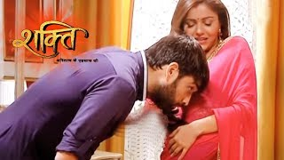Download Shakti - 19 October 2019 | Latest Upcoming Twist | Colors Tv Shakti Astitva Ke Ehsaas Ki Video