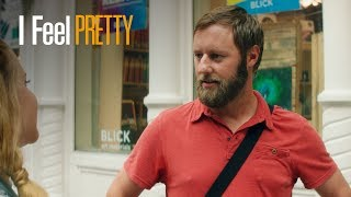 Download I Feel Pretty | ″Playful″ Digital Spot | Now In Theaters Video