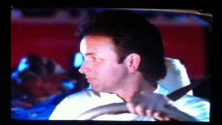 Download Problem Child 2 Movie 1991 Opening Credits Orlando Video
