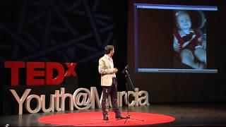 Download El poder de la música | Javier Pérez Garrido | TEDxYouth@Murcia Video