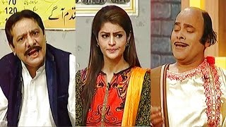 Download Khabardar with Aftab Iqbal 22 January 2017   Express News Video