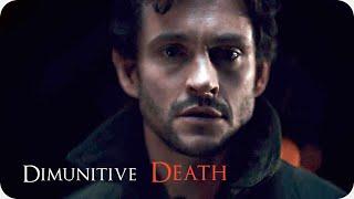 Download Маленькая смерть | Hannibal (WTF 2018) Video
