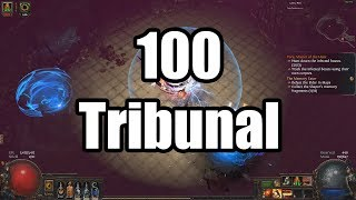 Download Loot from 100 Tribunal Maps Video