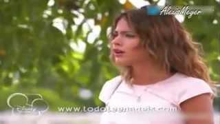 Download Violetta 2 : Violetta ve a Leon con Lara - Capitulo 29/30 Video