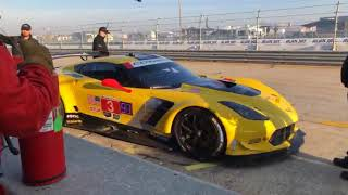 Download IMSA Sebring 12 hours Race Highlights 2018!! Video