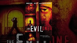Download Free Full Movie - Horror - ″The Evil One″ - Free Full Wednesday Movie Video