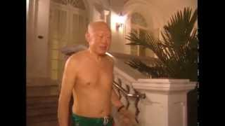 Download The best of Lee Kuan Yew Video