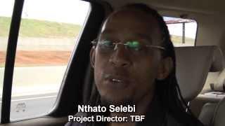 Download SAICA's Thuthuka Bursary Fund's successes and experiences Video