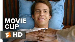 Download The Late Bloomer Movie CLIP - Spirit Guide (2016) - Johnny Simmons Movie Video