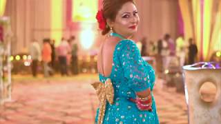 Download Amit & sweety 25th wedding Anniversary Video