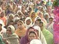 Download sant jagjit singh ji lopon wale Video