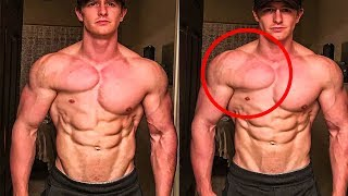 Download 5 Most Unusual Bodybuilders You Never Heard Of Video